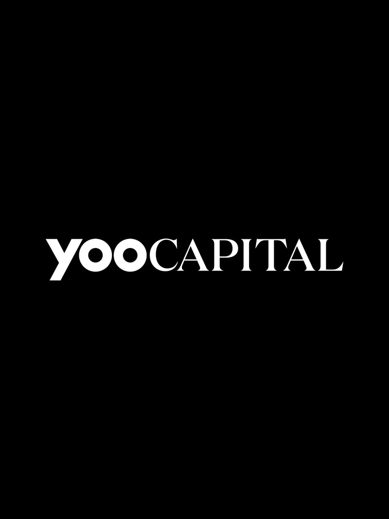 YOO Capital - home